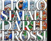 Liceo Artistico Statale Enzo Rossi