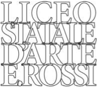 Liceo Artistico Enzo Rossi